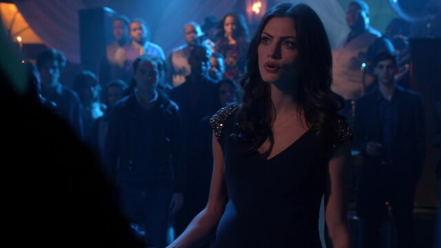 File:The Originals s01e17 HD1080p KISSTHEMGOODBYE NET 1507.jpg