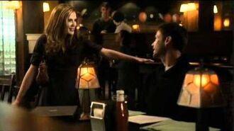 The Vampire Diaries - Season 1 Unaired Scenes