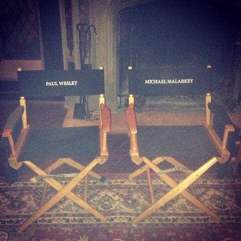 File:2015-07-25 Michael Malarkey Instagram.jpg