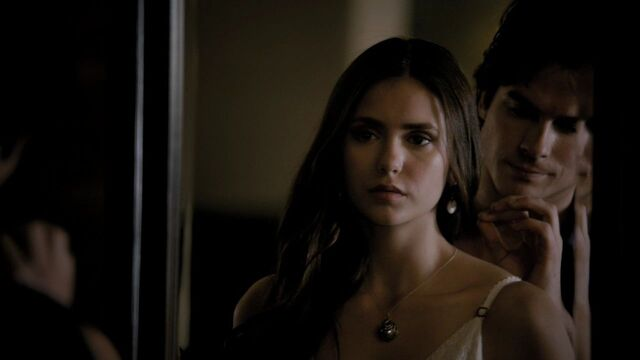 File:301VampireDiaries0906.jpg