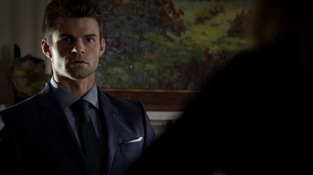 File:Normal TheOriginals209-0273Elijah.jpeg