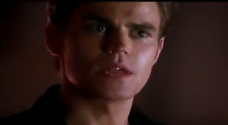 File:The-vampire-diaries-promo-the-reckoning 450x246.png