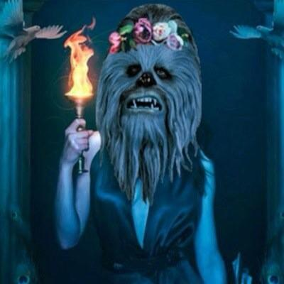 File:Chewbacca Hayley.jpg
