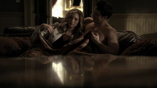 File:Forwood 2x21.png