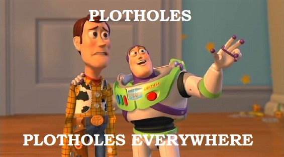 File:Plotholesbuzz.jpg