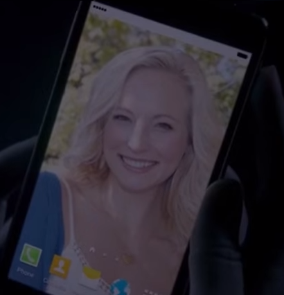 File:TO;Caroline3x14.png