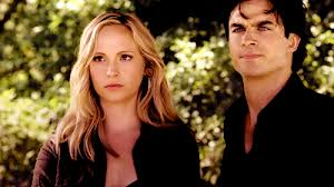 File:The-Vampire-Diaries-32.jpg
