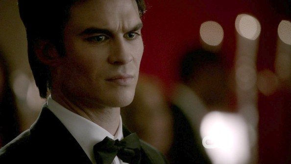 File:Damon4x199.jpg