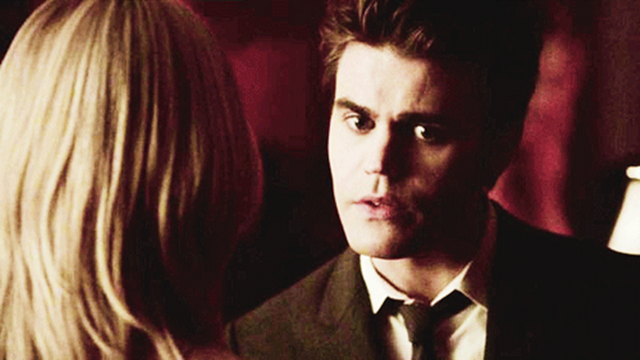 File:Stefan Salvatore in 5x13.png