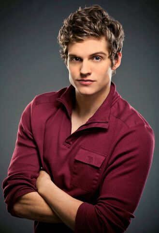 File:The Originals - Daniel Sharman.jpg