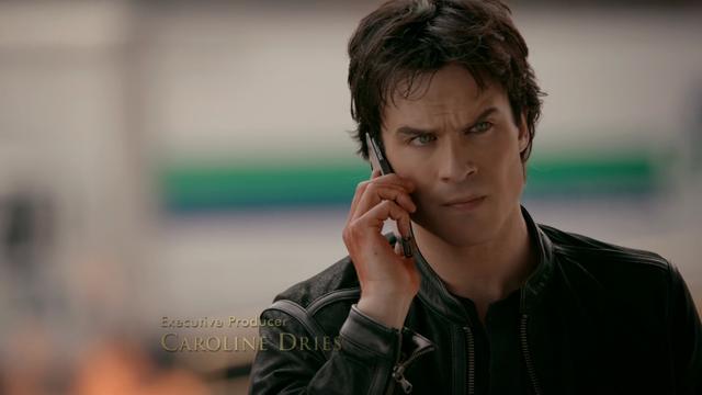 File:720-008~Stefan-Damon.png