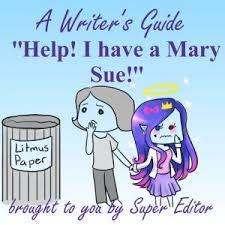 File:Mary Sue.jpg