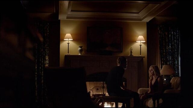 File:Stefan and Caroline snapshot 6x22.jpg