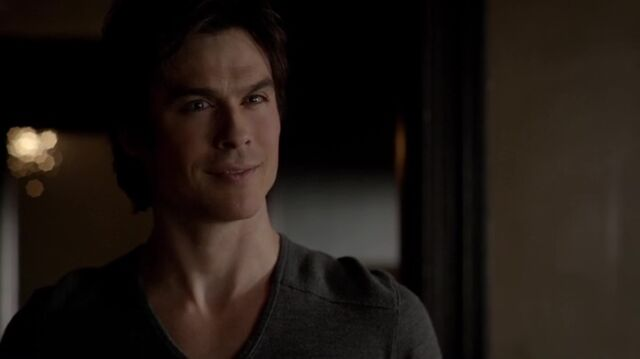 File:6X17-22-Damon.jpg