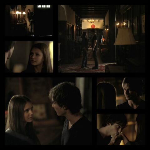 File:Delena 1x02 Moments.jpg