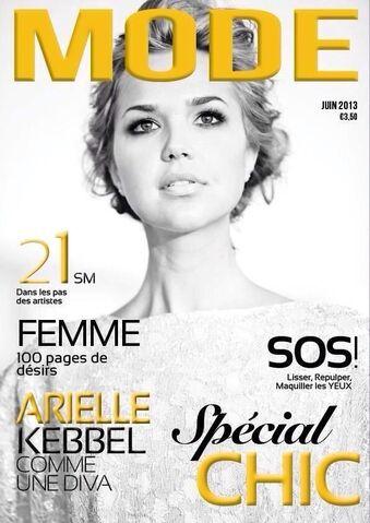 File:Mode France 2013-06.jpg