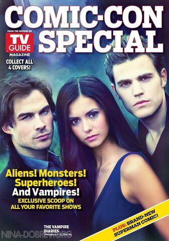 File:Vampire Diaries Wiki - TVguide cover comic-con-special 2011d.jpg