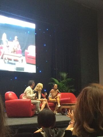 File:2015 BMIF3 72 Candice-Accola Kat-Graham.jpg