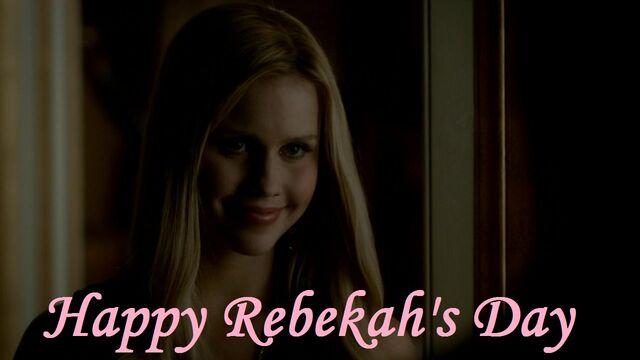 File:The-Vampire-Diaries-3x18-The-Murder-of-One-HD-Screencaps-rebekah-30168679-1280-720.jpg