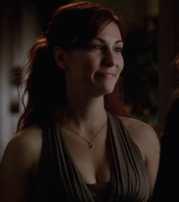 File:Woman(4x18).png