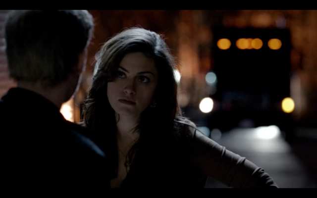 File:4x16-Hayley 2.png