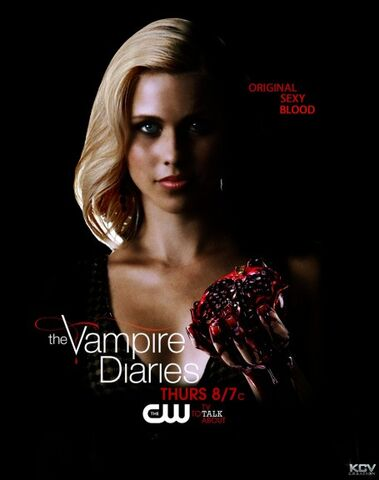 File:Rebekahvampirediaries-455x576(2).jpg