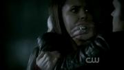 Stefan grabs Elena