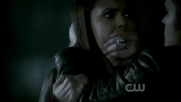 File:Stefan grabs Elena.png