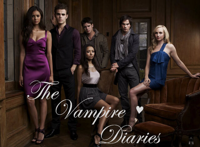 File:The vampire diaries 2.jpg