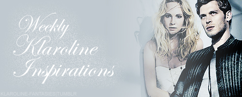 File:Weekly Klaroline inspirations.jpg
