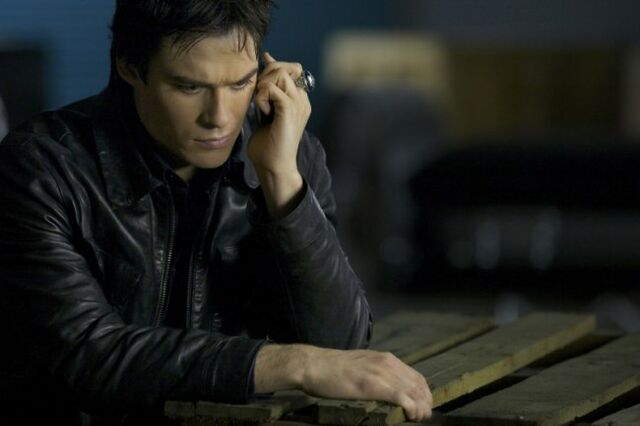 File:Damon 3x22.jpg