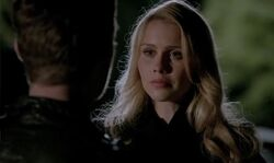 Klaus-and-rebekah-originals-finale