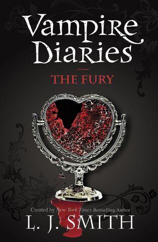 File:TVD Book 3 UK 2013.jpg