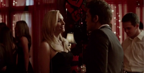 Care and Stefan 5x13.