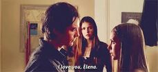 Elena Remembers4v01