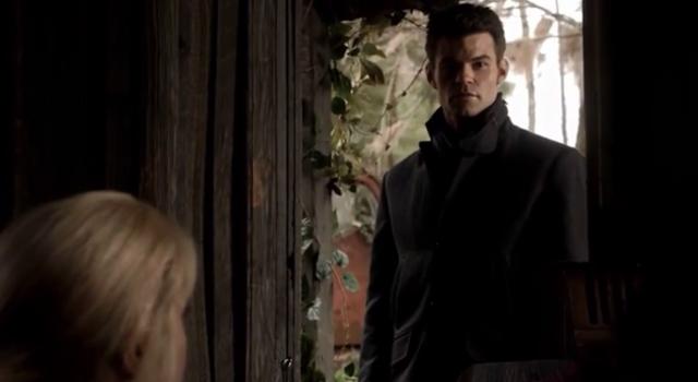 File:Eve-Elijah 1x19.png