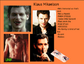 Thumbnail for version as of 03:48, August 12, 2014