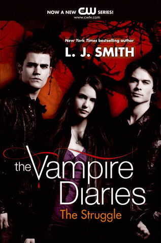 File:Vampire-Diaries-The-Struggle-ebook-2010-02-03.jpg