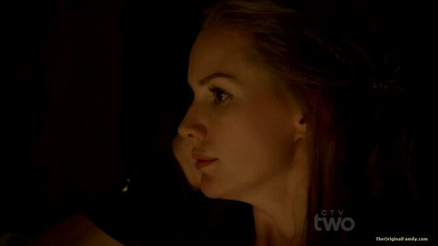 File:147-tvd-3x08-ordinary-people-theoriginalfamilycom.jpg