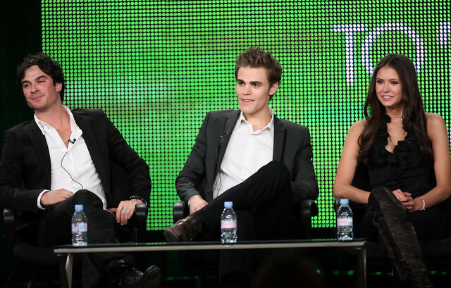 File:2010 Winter TCA Tour Day 1 10.jpg