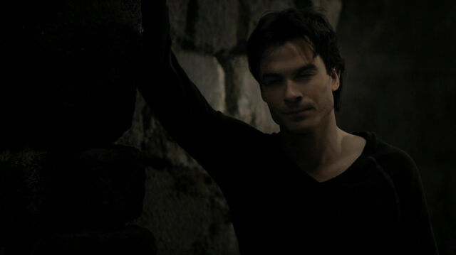 File:2x10-Damon.jpg
