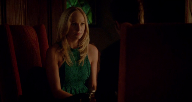 File:Caro-Stefan in 5x12.png