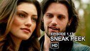 The Originals 1x17 Webclip - Moon Over Bourbon Street HD
