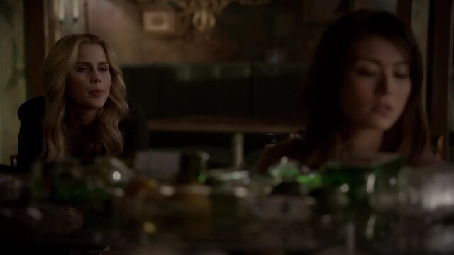 File:The Originals S01E11 720p kissthemgoodbye net 0705.jpg