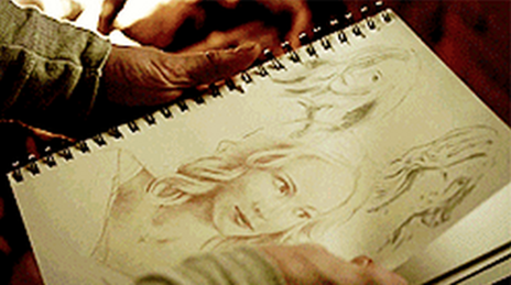 File:Caroline's drawings 3x15.png