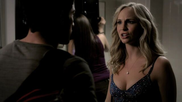 File:Forwood 3x6.jpg