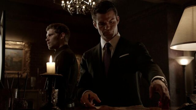 File:The Originals s01e17 HD1080p KISSTHEMGOODBYE NET 1962.jpg