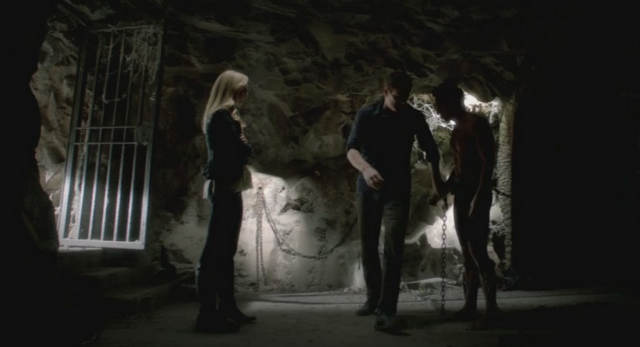 File:Caroline.Bill and Tyler 3x12.png