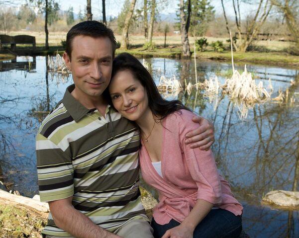 File:Miranda and Grayson.jpg