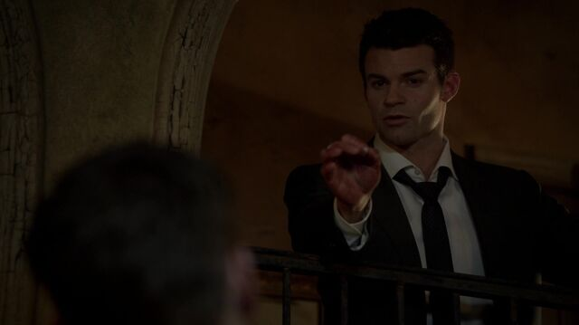 File:The Originals s01e18 HD1080p KISSTHEMGOODBYE NET 1660.jpg